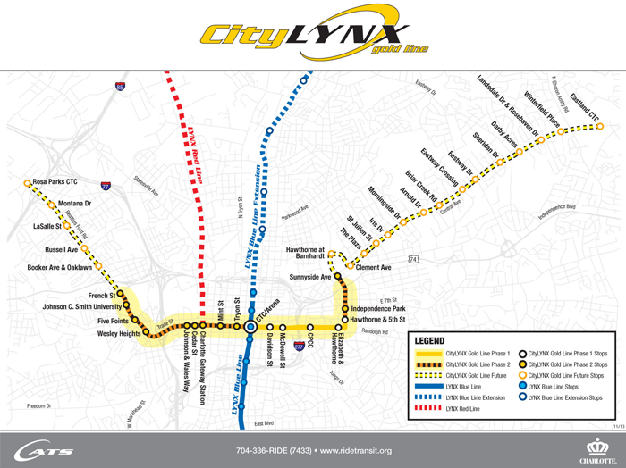CityLYNX-Map2.png