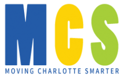 Move Charlotte Smarter