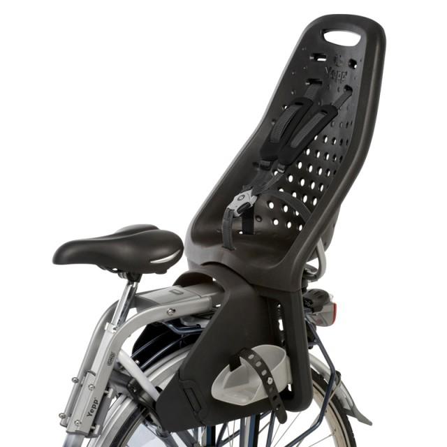 Yepp Maxi Seat