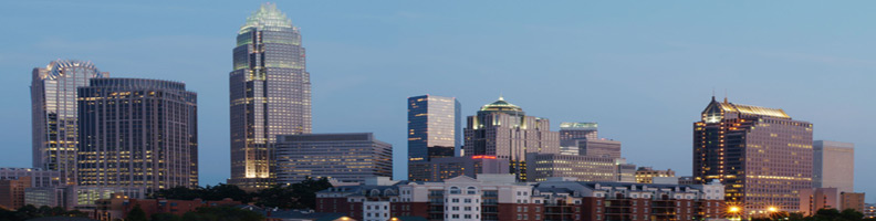 Your Charlotte Relocation Guide